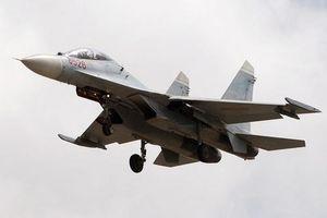 5 chiến đấu cơ nhanh nhất của Không quân Việt Nam
