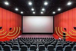 9 bí mật trong rạp chiếu phim có thể bạn chưa biết