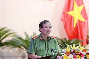 Đà Nẵng: Tội phạm đánh bạc chủ yếu là đối tượng truy nã ở Trung Quốc