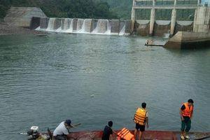 Xả nước không thông báo làm chết người, nhà máy thủy điện bị khởi tố