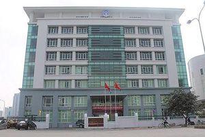 Vụ 'quỹ đen' tại Cục Đường thủy nội địa Việt Nam: Đề xuất cấm thầu 16 doanh nghiệp