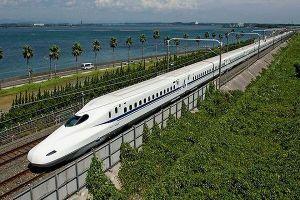 Đầu tư đường sắt tốc độ cao Bắc Nam: Cần làm rõ mục tiêu, chi phí và hiệu quả