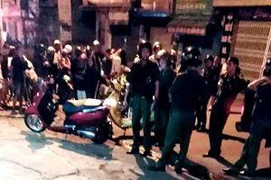Thanh niên bán vé số tử vong với nhiều vết chém, nghi bị truy sát nhầm ở Gia Lai