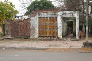 Đất ở ổn định bỗng hóa diện thu hồi tại Đông Anh, Hà Nội: Dân mong mỏi chính quyền thành phố thu hồi lại Quyết định 1482/QĐ-UBND năm 2010