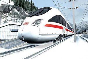 Dự án đường sắt tốc độ cao Bắc - Nam: Chênh 32 tỷ đô, nghiêng về đâu?