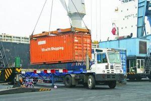 Doanh nghiệp vận tải trong làn sóng công nghệ 4.0