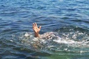 Đắk Nông: Hai anh em đuối nước khi lội xuống hồ gỡ lưỡi câu