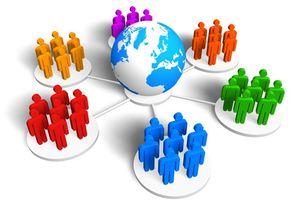 Hội nhập quốc tế - Cơ hội và thách thức đối với các doanh nghiệp tư nhân Việt Nam hiện nay