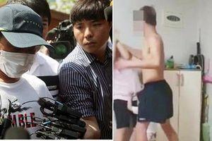 Cô dâu Việt tại Hàn Quốc không bị trục xuất sau khi ly hôn