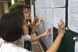 Sở GD&ĐT Hải Phòng nói gì về 8 bài thi tăng điểm 'ngoạn mục' sau phúc khảo?