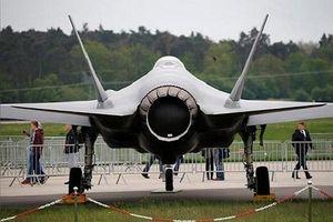 Triều Tiên dọa dùng 'siêu vũ khí' để đáp trả F-35 của Hàn Quốc