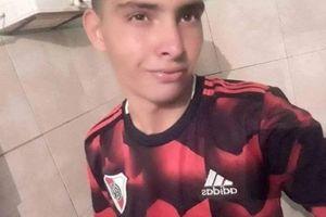 Thủ môn trẻ Argentina qua đời sau khi cứu quả penalty