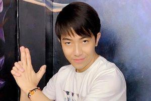 Cris Phan bị 'ném đá' vì body shaming mẫu nữ trong MV mới của Sơn Tùng