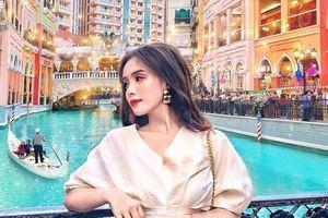Venice thơ mộng, sang chảnh bậc nhất giữa lòng Philippines