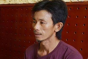 Người đàn ông ra thú tội đánh hàng xóm say rượu dẫn đến tử vong