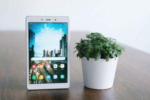 Tại sao Samsung tạo ra 'điện thoại bảng' cho người dùng phổ thông?