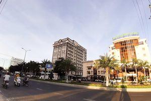 'Giải tỏa' 3 khách sạn ngàn tỉ ở Quy Nhơn: Cần có lộ trình?