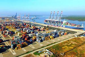 Bà Rịa - Vũng Tàu khai thác lợi thế, tiềm năng kinh tế biển