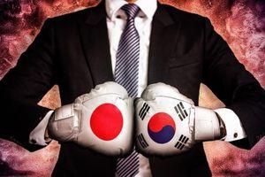 Hàn Quốc đề nghị điều tra quốc tế đối với tuyên bố của Nhật Bản về vật liệu xuất khẩu