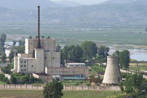 Triển vọng mới trên bán đảo Triều Tiên