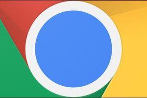 Cách dùng Chrome để tạo mật khẩu bảo mật tự động