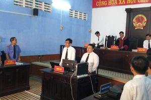 Hôm nay (12/7), tòa dự kiến tuyên án vụ 'phân bón rởm': Có hay không việc 'xin ý kiến liên ngành cơ quan tư pháp Trung ương'?