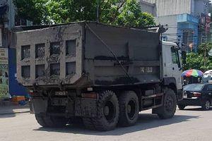 'Than tặc' hoành hành ở Quảng Ninh