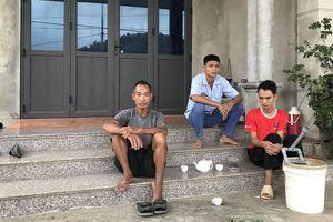 Nam Sơn – Bao giờ 'câu chuyện' hết dài kỳ? (Bài 1) Sống mòn cạnh bãi rác lớn nhất Hà Nội