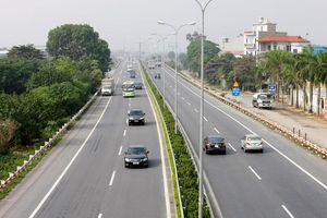 Kêu gọi đầu tư đường bộ cao tốc Bắc - Nam: Vì sao nhà đầu tư nước ngoài áp đảo?