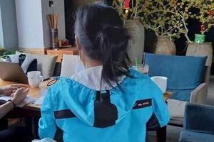 Đắk Lắk: Khởi tố vụ án ông chủ hiếp dâm cô gái khuyết tật