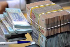Ngân sách nhà nước 6 tháng đầu năm: Thu 745,4 nghìn tỷ đồng, chi 666,1 nghìn tỷ đồng
