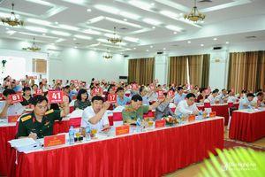 HĐND tỉnh đề ra 7 nhóm nhiệm vụ, giải pháp trọng tâm về phát triển kinh tế - xã hội
