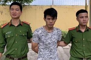 Công an Bắc Giang: Hạ nhiệt điểm nóng ma túy