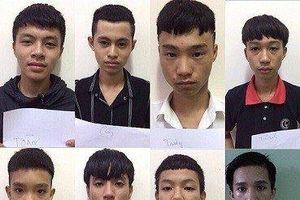 Gia Lai: Hé lộ nguyên nhân khiến nam thanh niên bị đâm chết trên phố