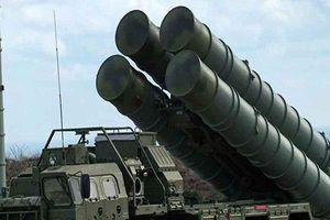 Thổ Nhĩ Kỳ hé lộ lý do quyết mua S-400 từ Nga mặc Mỹ ra sức phản đối