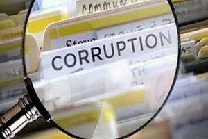 Phó Giám đốc Cơ quan Lưu trữ Nhà nước Ukraine bị bắt vì nhận hối lộ