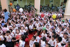 Dân số Hà Nội vượt 8 triệu người