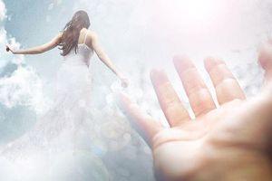 4 hành vi bất thường của con người trước khi qua đời ít người biết