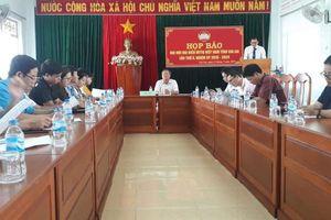 Sẽ có việc làm rất ý nghĩa tại Đại hội Mặt trận Tổ quốc Việt Nam tỉnh Gia Lai