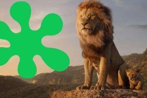 The Lion King bất ngờ nhận đánh giá thấp trên Cà chua thối trước ngày công chiếu chính thức