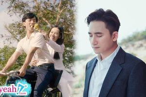 'Có chàng trai viết lên cây' của Phan Mạnh Quỳnh, ca khúc được sinh ra dành riêng cho 'Mắt biếc'