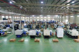 Karofi Việt Nam đáp ứng yêu cầu nội địa và xuất khẩu đi 23 nước