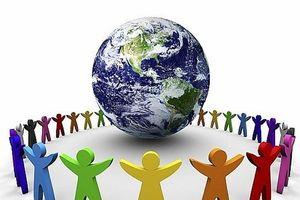 Dân số Việt Nam vượt 96,2 triệu người, xếp thứ 15 thế giới