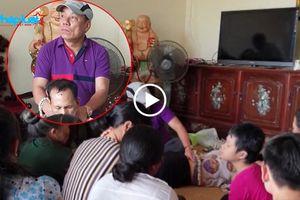 Lạng Sơn: Thực hư chuyện chữa 'bách bệnh' bằng xoa bóp, bấm huyệt