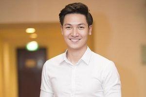 Facebook sao Việt hôm nay (12/7): Diễn viên Mạnh Trường khoe nhà mới đẹp chuẩn khách sạn 5 sao