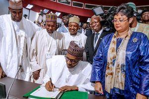Châu Phi hy vọng đột phá về kinh tế lớn nhờ Hiệp định thương mại tự do