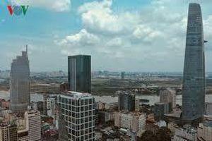 TP Hồ Chí Minh đề nghị tăng hệ số điều chỉnh giá đất 2019