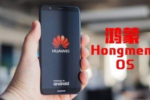 Không hề có hệ điều hành HongMeng nào của Huawei ra đời cả, có phải trước đó Huawei đã nói dối?
