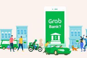 Singapore cấp phép ngân hàng kỹ thuật số