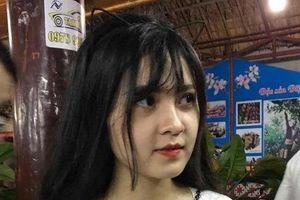 Cô gái Lào Cai bị nghi giả bán hàng rong, tự PR để nổi tiếng